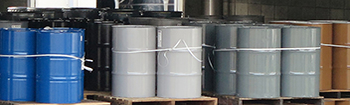 金属・ポリ容器