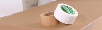包装用・工業用テープ